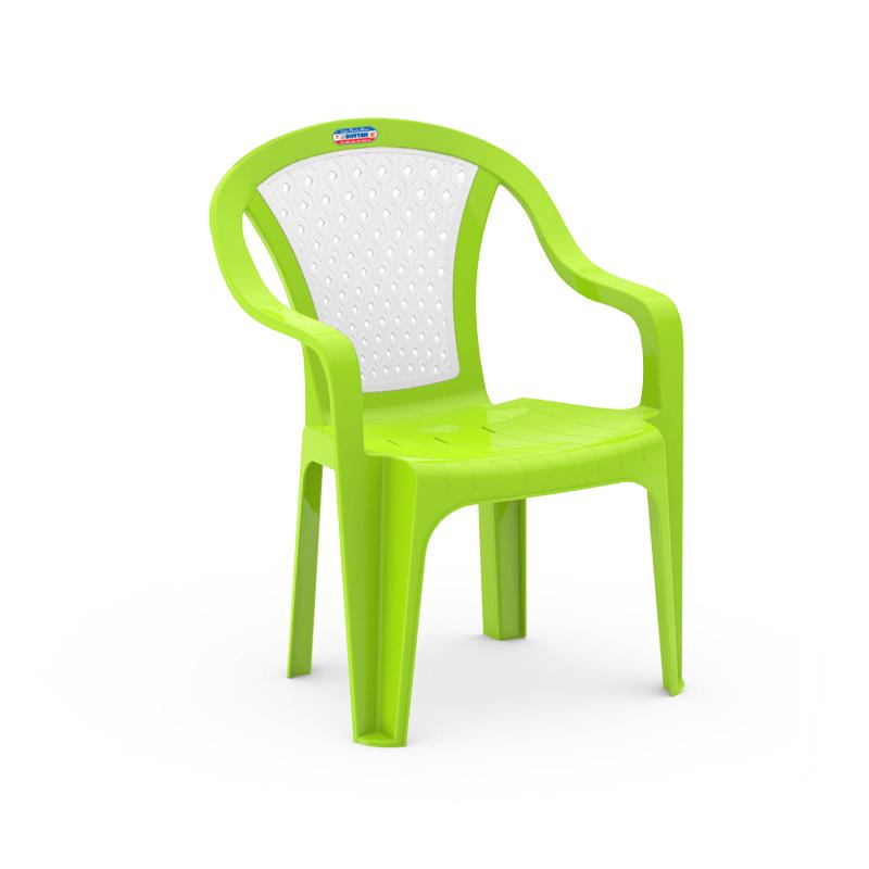 Ghế nhựa cao cấp duy tân